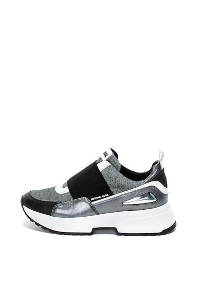 Michael Kors Cosmo bebújós sneaker női