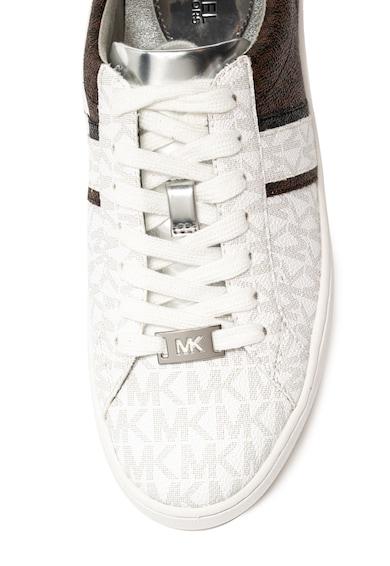 Michael Kors Спортни обувки Keaton от еко кожа Жени