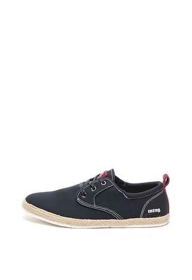MTNG Pantofi tip espadrile Barbati