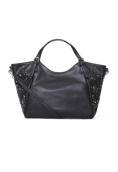 DESIGUAL Apolo hímzett táska női