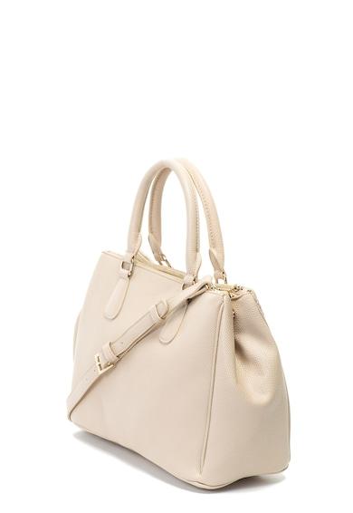 DESIGUAL Шопинг чанта от еко кожа Жени
