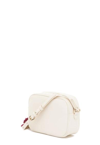 Love Moschino Keresztpántos műbőr táska női