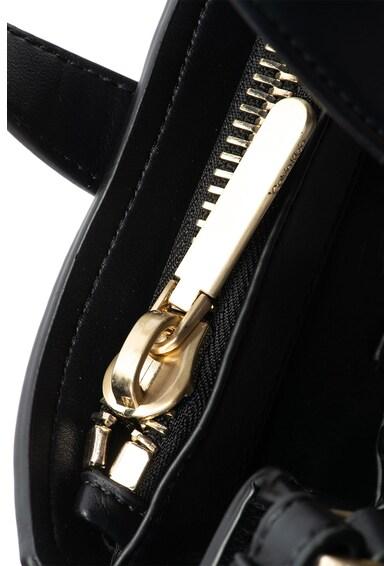Calvin Klein Чанта Drive от еко кожа с лого Жени