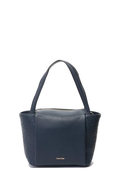 Calvin Klein Чанта Borsa от еко кожа Жени
