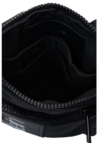 Calvin Klein Чанта с лого Мъже