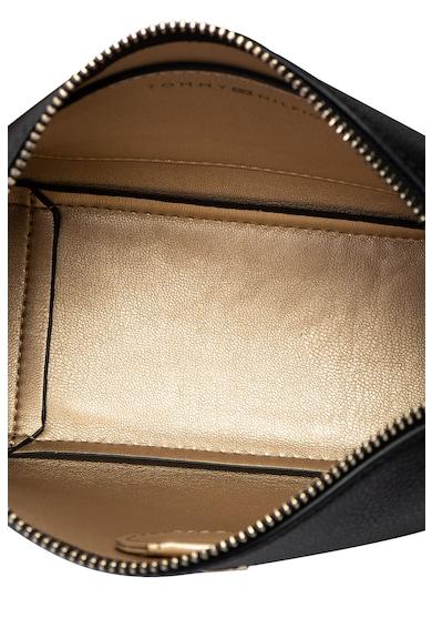 Tommy Hilfiger Charming keresztpántos műbőr táska női