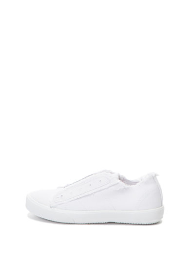 United Colors of Benetton Tenisi slip-on Baieti
