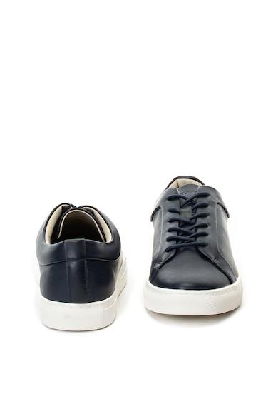 Jack&Jones Pantofi sport de piele ecologica Barbati