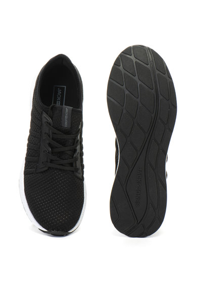 Jack&Jones Pantofi sport slip-on Mike Barbati