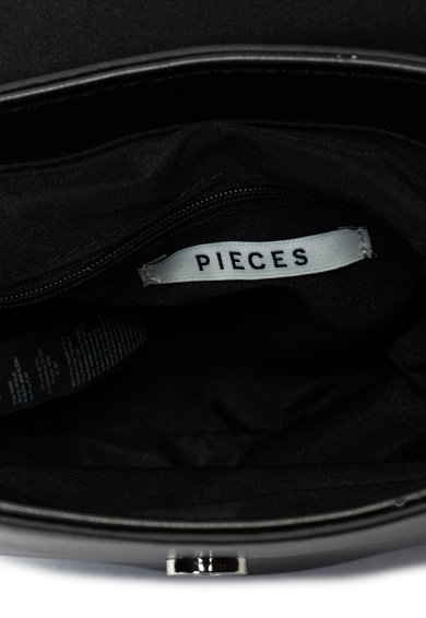 Pieces Geanta crossbody de piele ecologica Peggy Femei