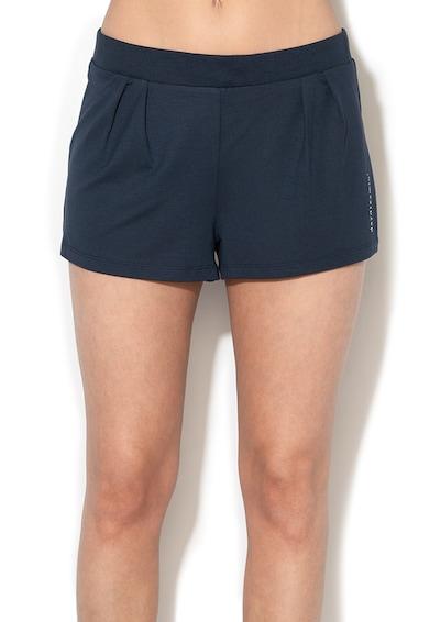 ESPRIT Bodywear Pantaloni scurti de pijama Femei