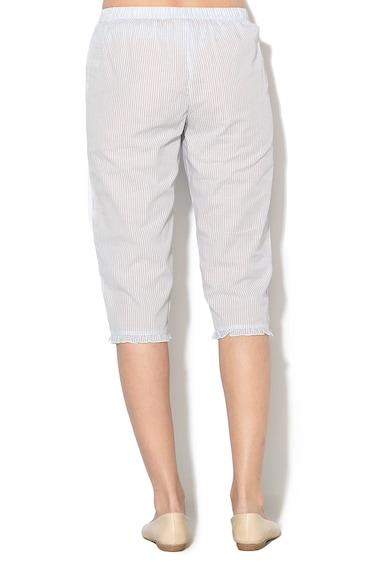 ESPRIT Bodywear Pijama cu model in dungi Femei