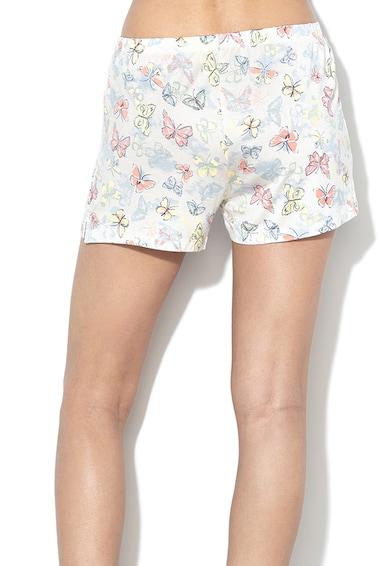 ESPRIT Bodywear Pantaloni scurti din jerseu, de casa Kate Femei