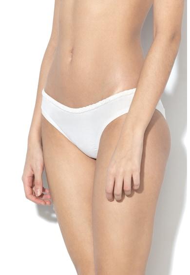ESPRIT Bodywear Sutien de baie cu push up Clearwater Femei