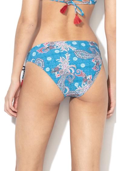 ESPRIT Bodywear Slip cu imprimeu Femei