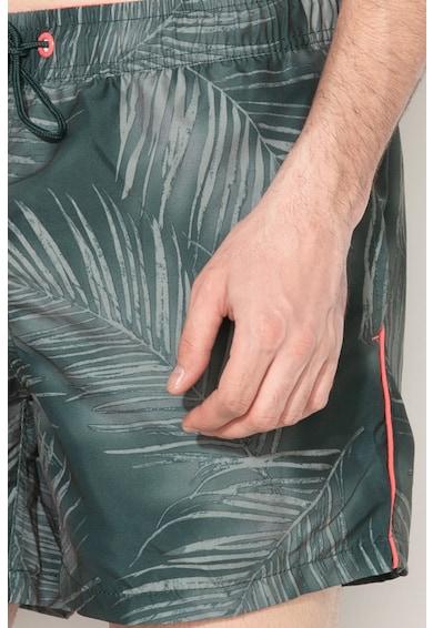 ESPRIT Bodywear Pantaloni scurti cu snur pentru ajustare Barbati
