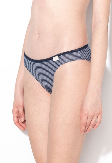 ESPRIT Bodywear Set de chiloti Auth Classic - 3 perechi Femei