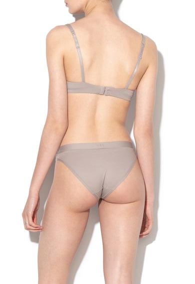ESPRIT Bodywear Sutien cu sustinere metalica Femei