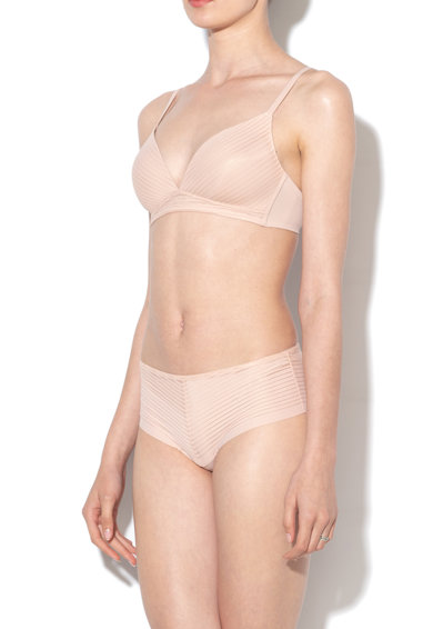 ESPRIT Bodywear Сутиен с конвертируеми презрамки Жени