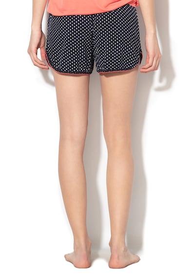 ESPRIT Bodywear Pantaloni scurti cu buline Annabelle Femei