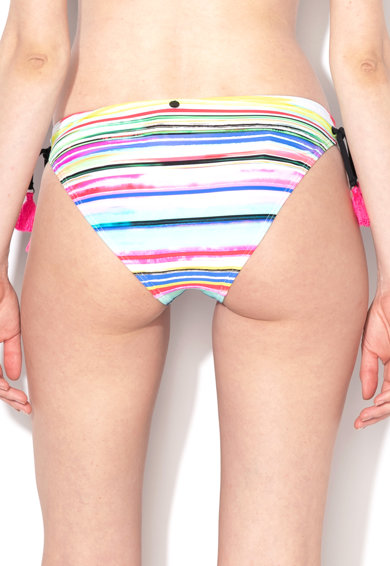 ESPRIT Bodywear Slip in dungi Hazel Femei