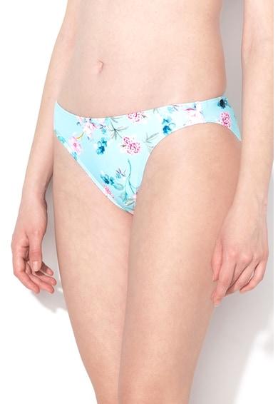 ESPRIT Bodywear Slip cu imprimeu Inara Femei