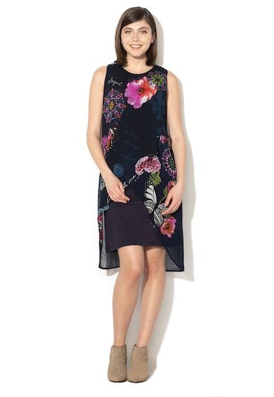DESIGUAL Rochie cu imprimeu floral Salma Femei
