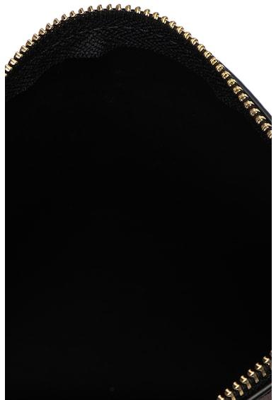 Versace Jeans Geanta plic cu bareta din lant detasabila Femei