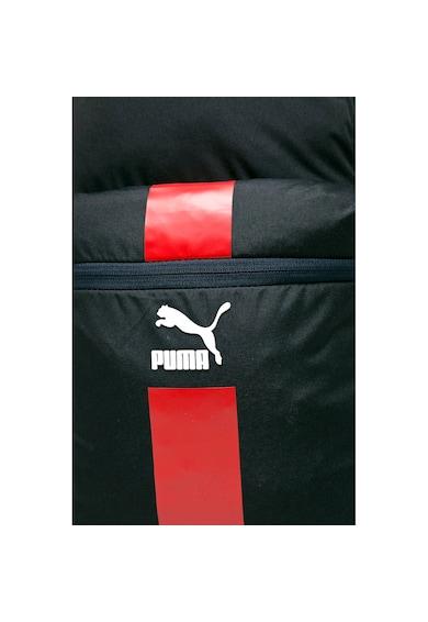 Puma Rucsac  Originals Femei