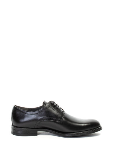 Zee Lane Pantofi de piele Barbati