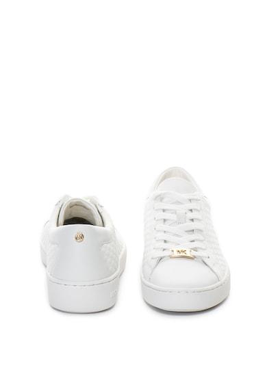 Michael Kors Кожени спортни обувки Colby Жени