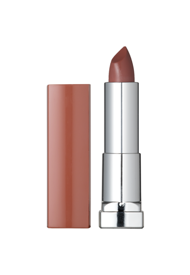 Maybelline NY Ruj Maybelline New York Color Sensational Made for All Femei