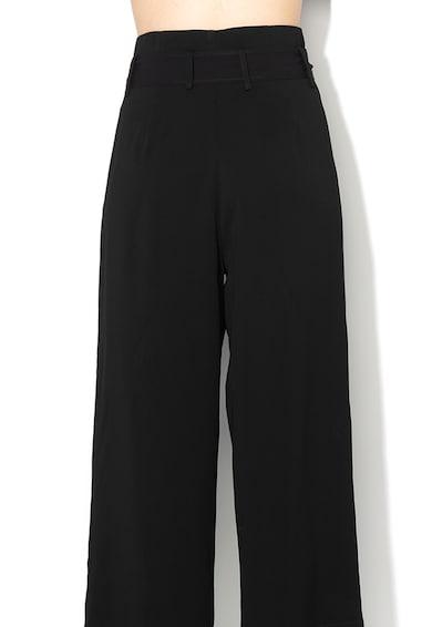 Pennyblack Pantaloni culotte Legione Femei