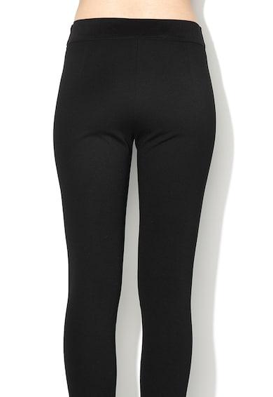 Pennyblack Pantaloni conici cu banda elastica in talie Renata Femei