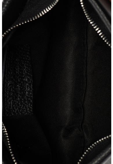 Classeregina Кожена чанта с верижка Жени