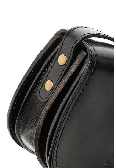 Classeregina Кожена чанта Жени