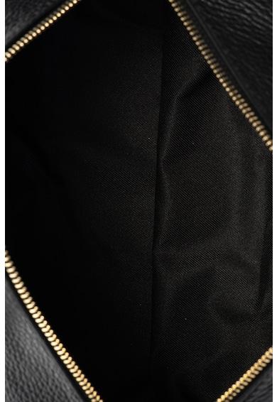 Classeregina Bőrtáska levehető pánttal női