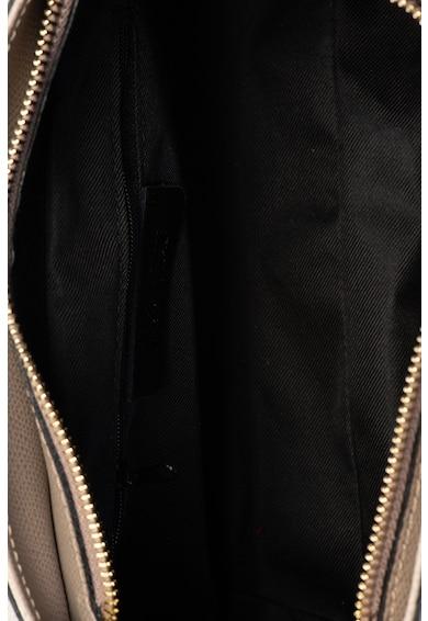 Classeregina Кожена ръчна чанта с отделяща се презрамка Жени