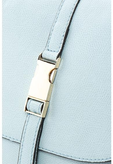 Classeregina Кожена чанта през рамо Жени