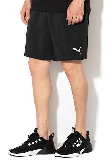 Puma Къс фитнес панталон A.C.E. Мъже