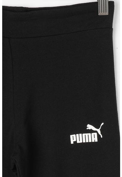 Puma Colanti cu talie elastica Fete
