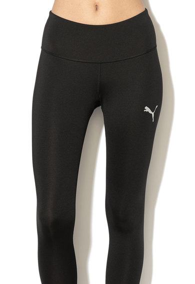 Puma Fitness Active Tight Fit leggings női