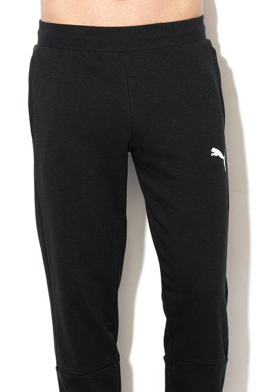 Puma Fitness DryCell logómintás szabadidőnadrág férfi