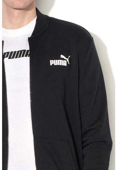 Puma Тренировъчно яке Мъже