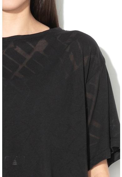 Puma Спортна тениска с DryCell Жени