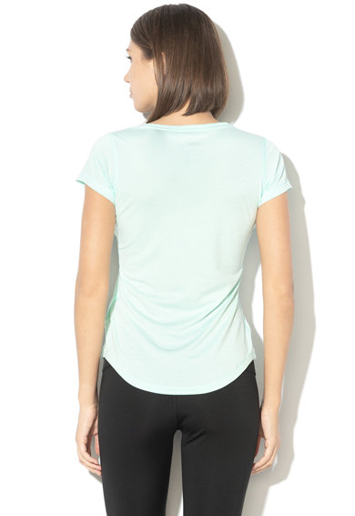 Puma Тениска с DryCell Жени