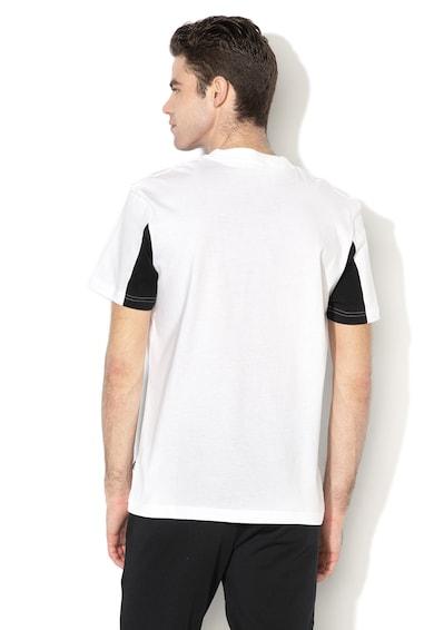 Puma Свободна тениска Rebel с лого Мъже