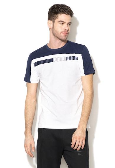 Puma Тениска Modern Dry-Cell Мъже