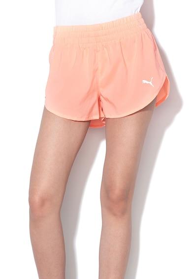 Puma Pantaloni sport pentru antrenament DryCELL Ignite 3 Femei