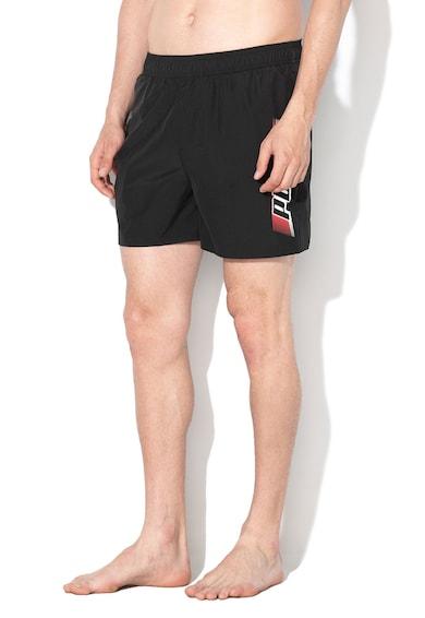 Puma Pantaloni scurti cu snur pentru ajustare, pentru antrenament Ess+ Barbati